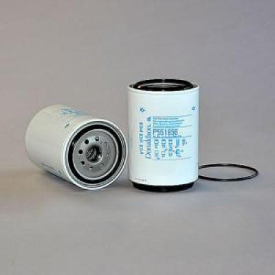 P551856 Топливный фильтр Donaldson