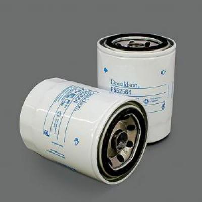 P552564 Топливный фильтр Donaldson
