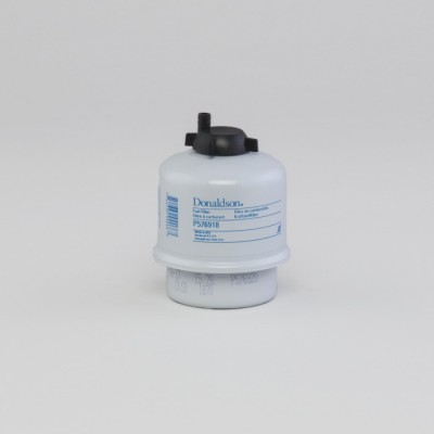 P576918 Топливный фильтр Donaldson