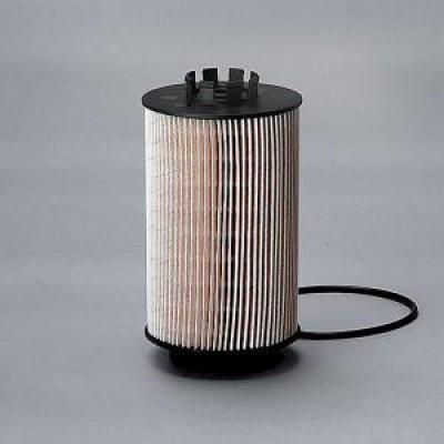 P785373 Топливный фильтр Donaldson