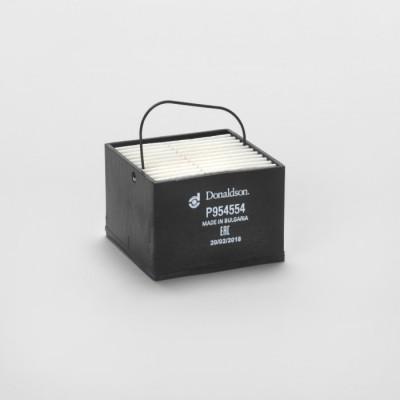 P954554 Топливный фильтр Donaldson