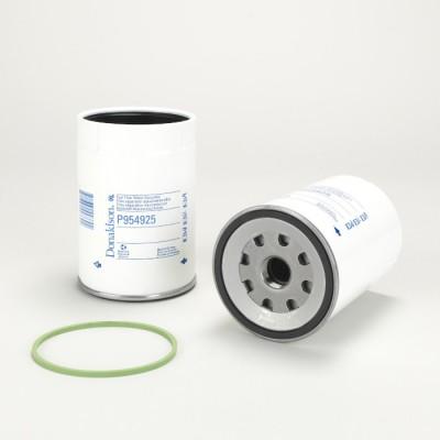 P954925 Топливный фильтр Donaldson