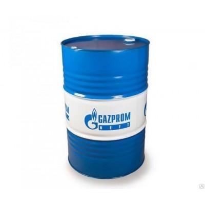 Gazpromneft EP-2 литогр. 200л (170кг)