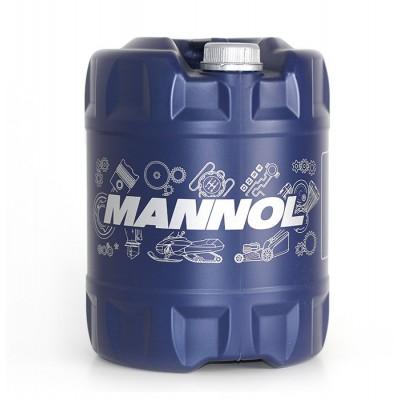 MANNOL 7721 OEM for Honda  Acura  0W-20 20л
