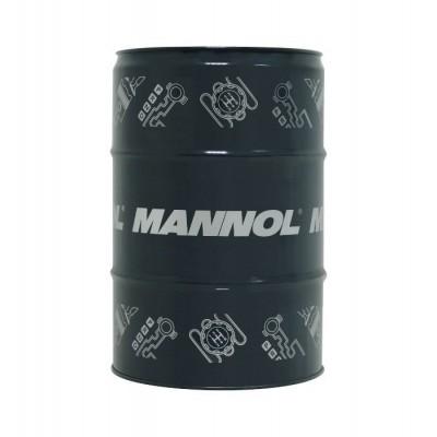 MANNOL 7709 OEM for Toyota Lexus 5W-30 SM/CF 60л