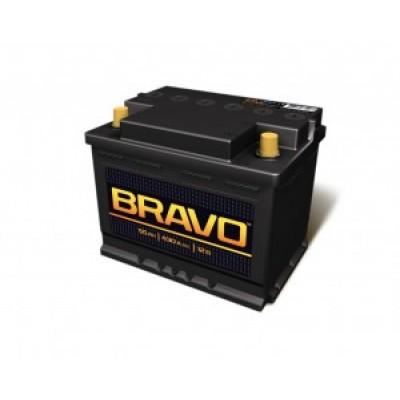 BRAVO 6СТ-90 рус