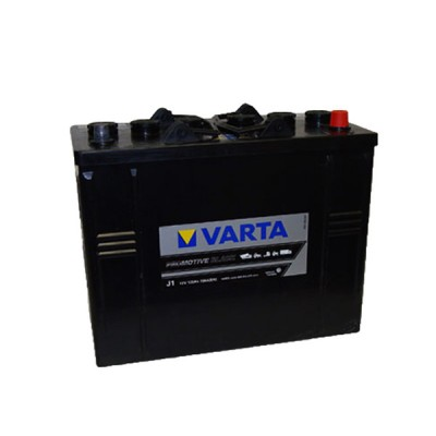 Varta Promotive Black 625012 (125 Ah)