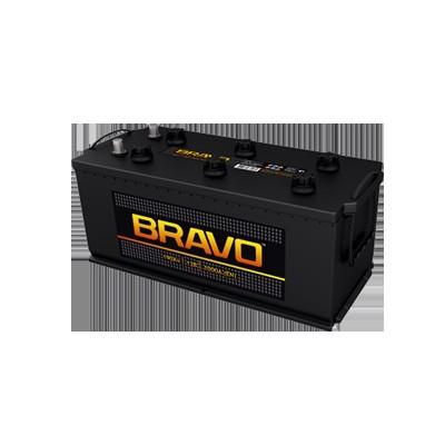 BRAVO 6СТ-190 рус