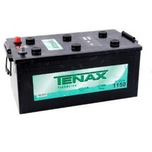Tenax trend 725012 (225Ah)