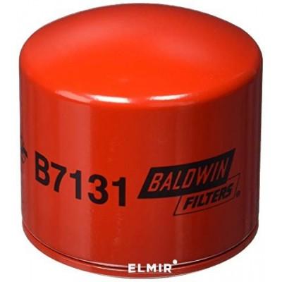 B7131 Фильтр масляный Baldwin