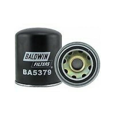 BA5379 Фильтр воздушный Baldwin