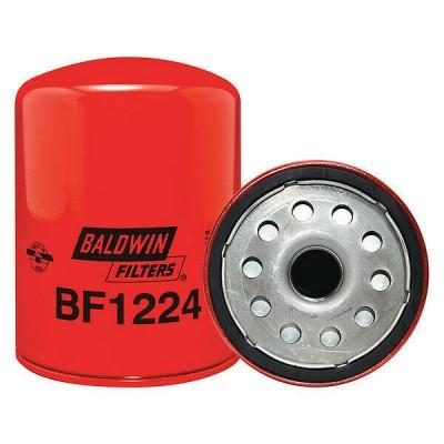 BF1224 Фильтр топливный Baldwin