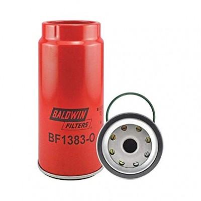 BF1383-O Фильтр топливный Baldwin