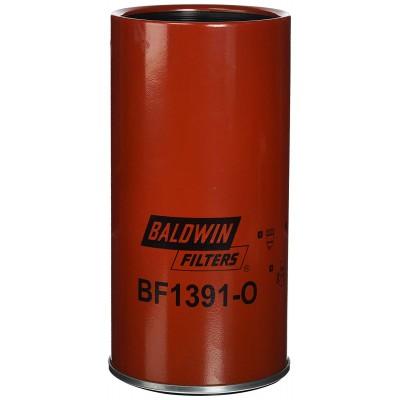 BF1391-O Фильтр топливный Baldwin