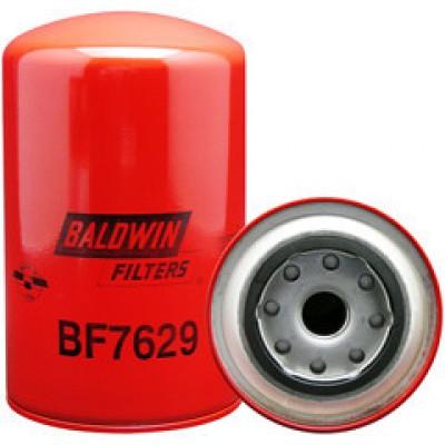 BF7629 Фильтр топливный BALDWIN (Аналогами являются -P551318 DONALDSON)