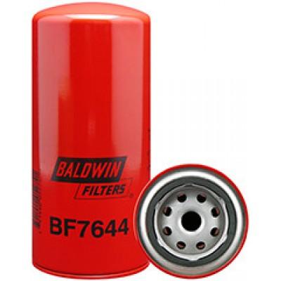BF7644 Фильтр топливный Baldwin