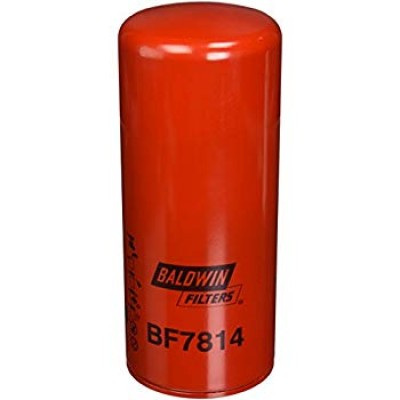 BF7814 Фильтр топливный Baldwin