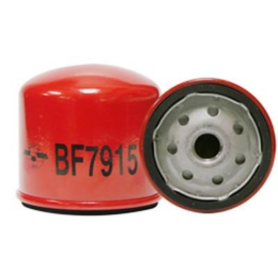 BF7915 Фильтр топливный Baldwin