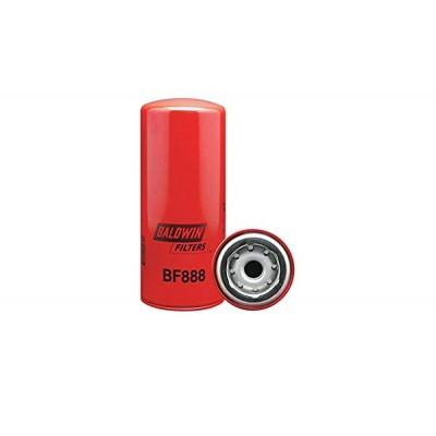 BF888 Фильтр топливный Baldwin