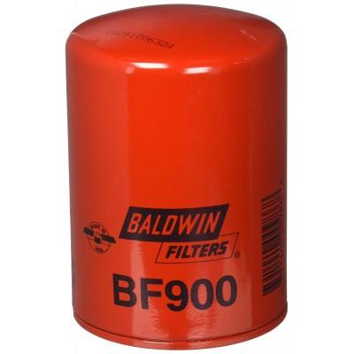 BF900 Фильтр топливный Baldwin