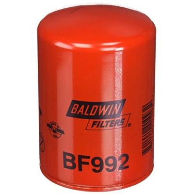 BF992 Фильтр топливный Baldwin