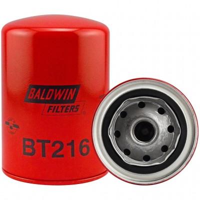 BT216 Фильтр масляный Baldwin