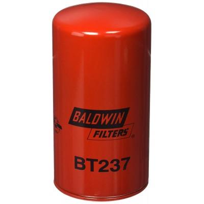 BT237 Фильтр масляный Baldwin