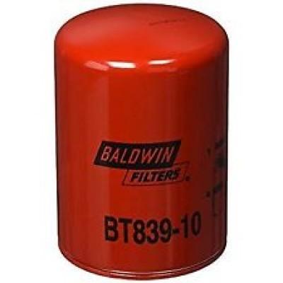 BT839-10 Фильтр гидравлический Baldwin
