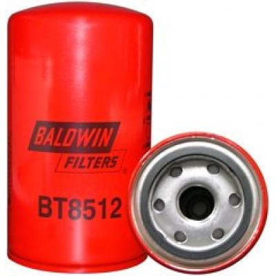 BT8512 Фильтр гидравлический Baldwin