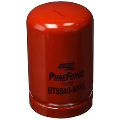 BT8840-MPG Фильтр гидравлический Baldwin