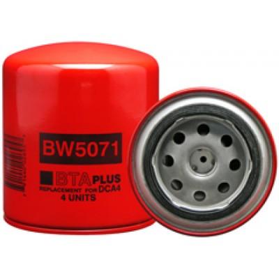 BW5071 Фильтр системы охлаждения Baldwin