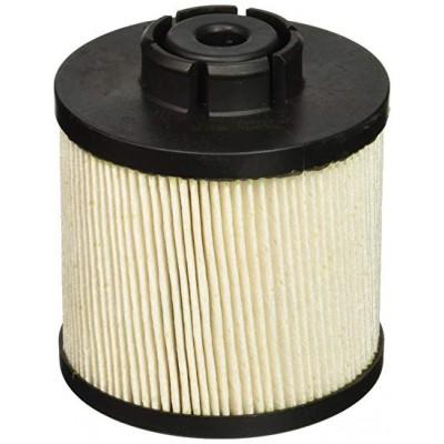 PF7735 Фильтр топливный Baldwin