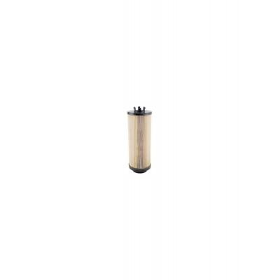 PF7947 Фильтр топливный Baldwin