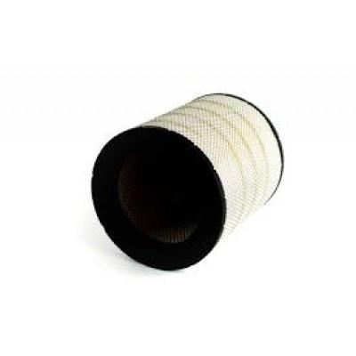 RS5455 Фильтр воздушный Baldwin