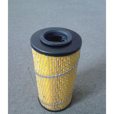 Элемент фильтрующий М5302