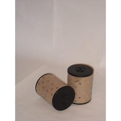 Элемент фильтрующий ЭТФ-75Э (топливный)