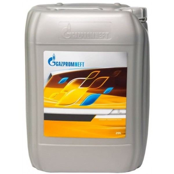 Гидравлическое масло Гидравлик-32 20л