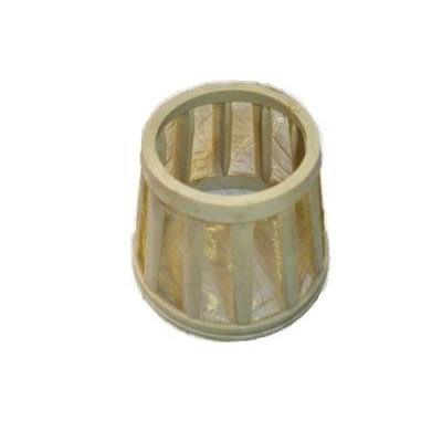 240-1404110 Сетка фильтрующая