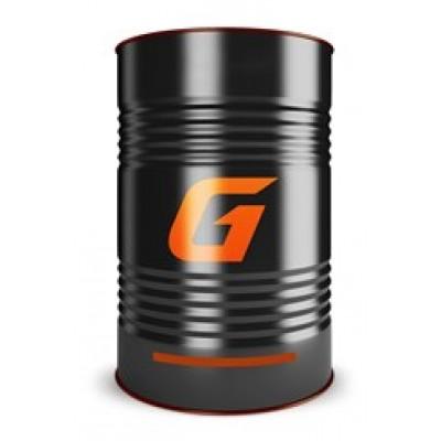 Моторное масло G-Energy G-Profi GT 10W-40 205л