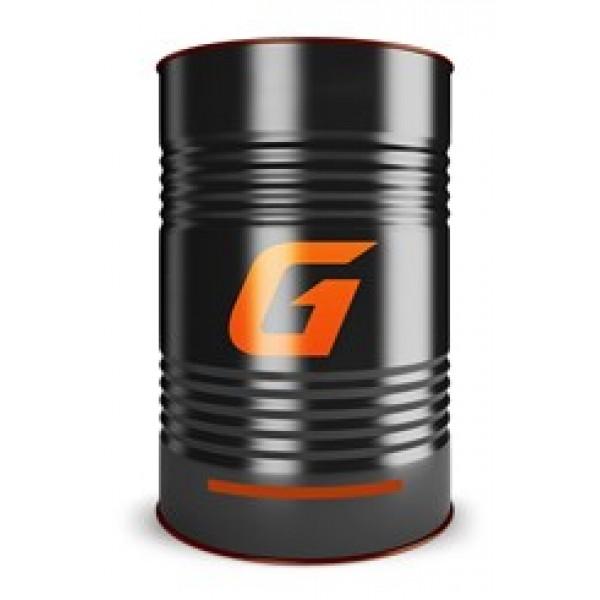Моторное масло G-Energy G-Profi MSH 15W-40 205л