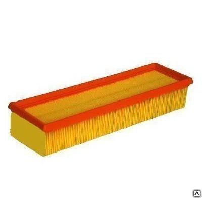 DIFA 4706 фильтр очистки воздуха салона