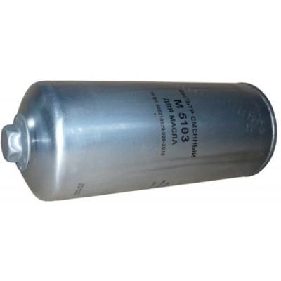 DIFA 5103 Фильтр масляный