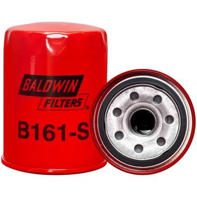 B161-S Фильтр масляный BALDWIN (Аналогами являются -P552849 DONALDSON)