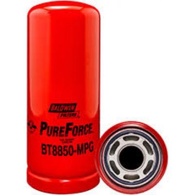 BT8850-MPG Фильтр гидравлический BALDWIN (Аналогами являются -P164384 DONALDSON)