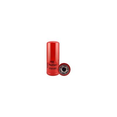 BT8874-MPG Фильтр гидравлический BALDWIN (Аналогами являются -P165659 DONALDSON)
