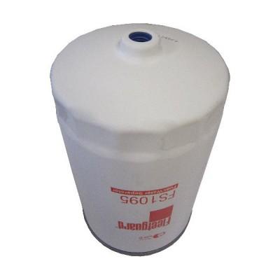 FS1095MX Фильтр топливный FLEETGUARD