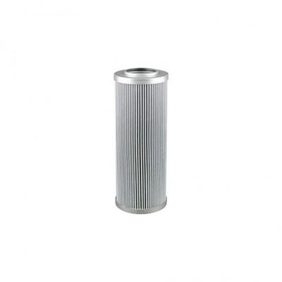 H9076 Фильтр гидравлический BALDWIN (Аналогами являются -P164166 DONALDSON)