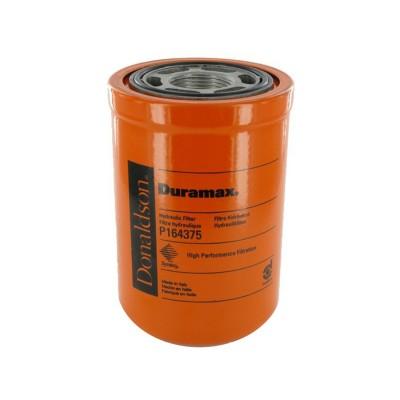 P164375 Гидравлический фильтр Donaldson (Аналогами являются - BT8840-MPG BALDWIN)