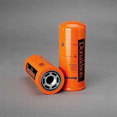 P164378 Гидравлический фильтр Donaldson (Аналогами являются - BT8850-MPG BALDWIN)