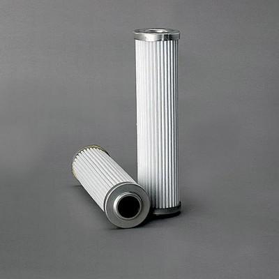 P169450 Гидравлический фильтр Donaldson (Аналогами являются - H9114 BALDWIN)